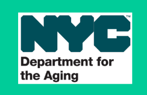 NYC Department of Aging, senior citizens, aarp
