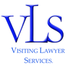 Visiting Lawyer Services