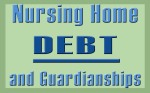 Nursing Home Debt