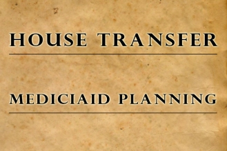 house transfer